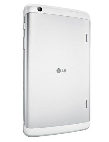LG G Pad 8.3 fot3