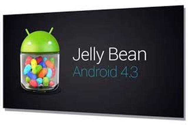 Samsung GALAXY S4 już z systemem Android Jelly Bean 4.3 dla polskich użytkowników
