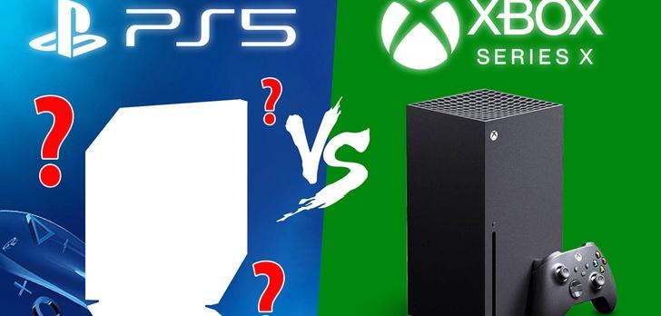 Playstation 5 vs Xbox Series X - którą konsolę wybrać?