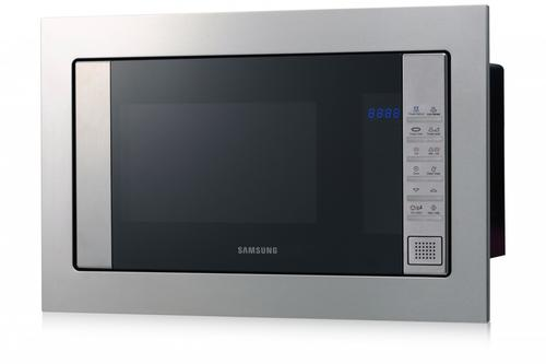 Samsung Kuchnia mikrofalowa FG87SUST
