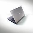 Acer Aspire 7741