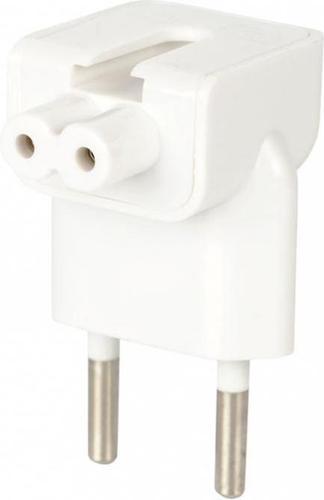 Adapter do ładowarek/zasilaczy Apple