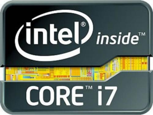 Intel Core™ i7 6950X, 3GHz, 25 MB, OEM (CM8067102055800)