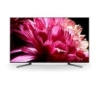 Oferta na telewizor Sony KD-55XG9505 w RTV Euro AGD