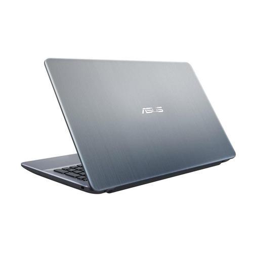"""ASUS R541UJ-DM448 i3-6006U 15,6""""MattFHD 4GB DDR4 1TB GF920_2GB DVD"""