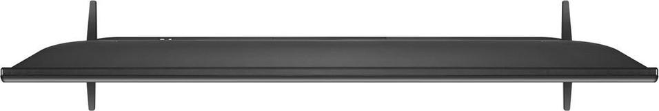 LG 43UK6200 (43UK6200PLA)