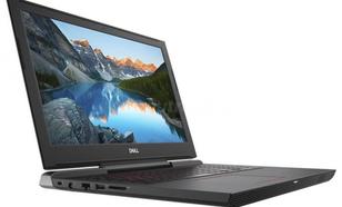 Dell Inspiron 7577 (7577-0223)