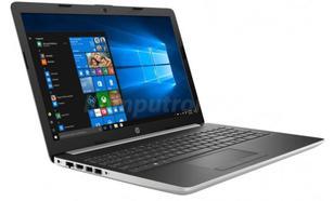 HP 15-da0002nw (4UG55EA) - 120GB SSD | 8GB