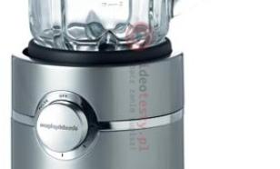 MORPHY RICHARDS 48953