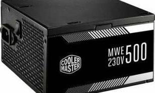 Cooler Master (MWE 500)