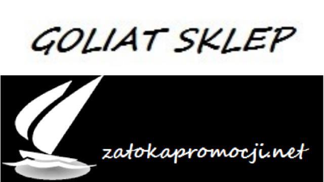 zatokapromocji.net - logo