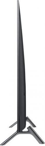 Samsung UE65MU7040
