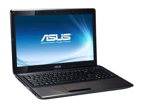 ASUS K52F-SX327