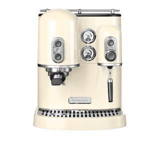KitchenAid Artisan ES2102EAC