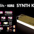 Korg LittleBits Synth