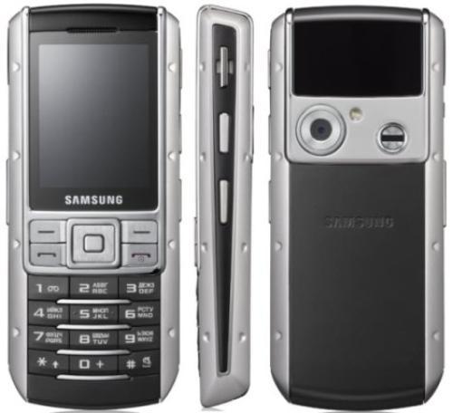 Samsung Ego GT-S9402