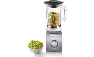 Kenwood BLM802WH