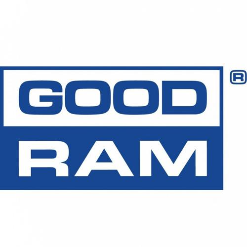 GoodRam W-ISX1333R84G 4GB IBM SERVER