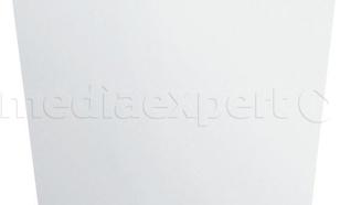 Gorenje GV51010