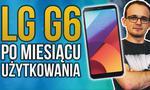 Najlepszy Średniopółkowiec 2017? Recenzja LG K10 (2017)!