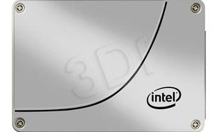 """Intel S4500 SSDSC2KB480G701 956899 ( 480 GB ; 2.5"""" ; SATA III )"""