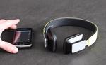 Samsung H8900 - odtwarzacz blu-ray wysokiej klasy