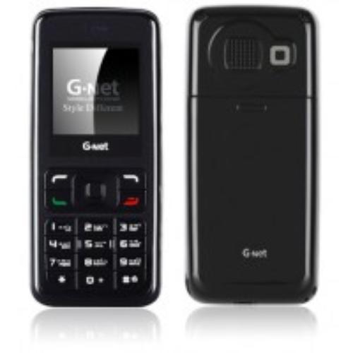 GNet G419