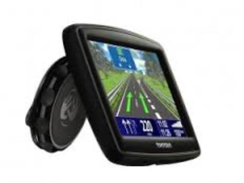 TomTom XL2 Classic CEE Europa