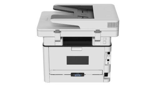 Lexmark MB2236adw (18M0410) na białym tle
