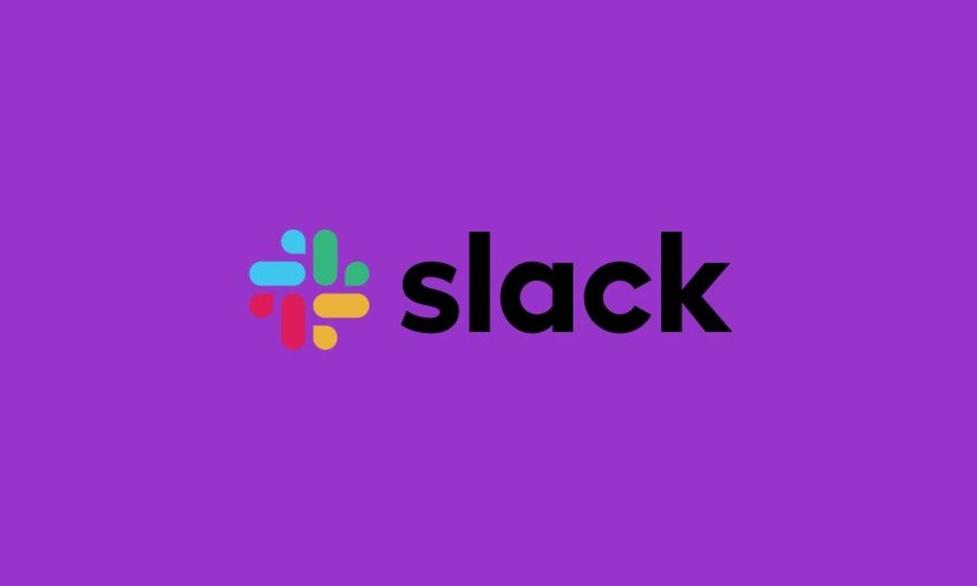 Slack oficjalnie wspiera Microsoft Teams, Zooma i inne programy do połączeń