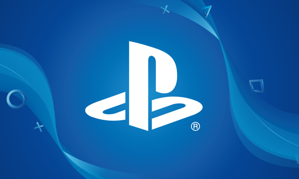 Czwartkowa prezentacja PlayStation 5 przesunięta