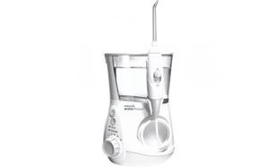 Waterpik WP-660E2 Ultra Professional
