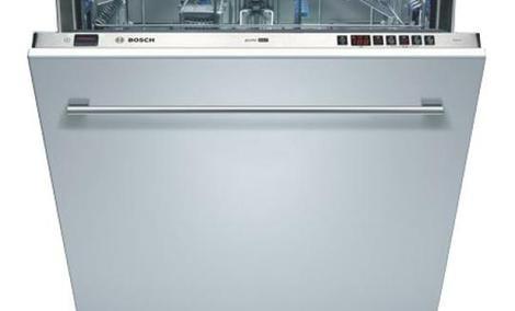Bosch SGV 45M83EU - zmywarka