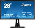 iiyama B2888USHU