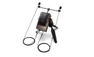 Astell&Kern AK Recorder
