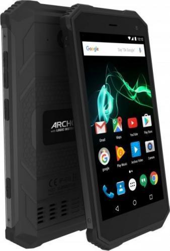Archos Saphir 50x 16GB (503664)