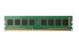 HP DDR4 8GB 2400 non-ECC