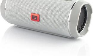 Blow Elegancki Bluetooth z Radiem Usb Sd