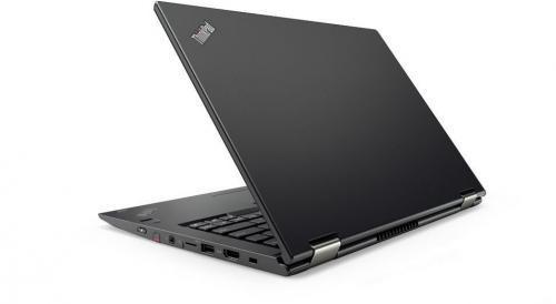 Lenovo ThinkPad X380 Yoga (20LH000SPB)