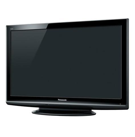 Telewizor 42