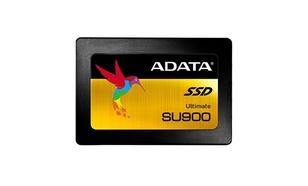 ADATA Ultimate SU900 128 GB