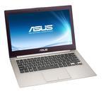 ASUS Zenbook UX32VD - ultrabook z zewnętrzną kartą graficzną