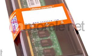 GoodRam 4GB PC2-6400 GR800D264L6/4G