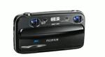 ASUS 1215N EEE PC - recenzja produktu