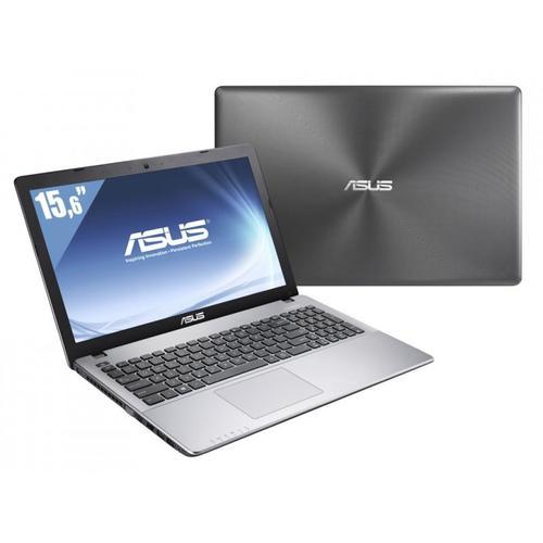 Asus R510CC-XO1292H