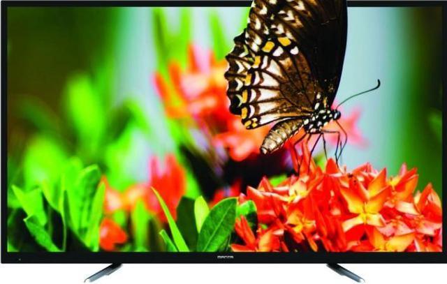 Telewizor MANTA LED4301