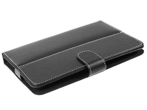 Tracer Etui Tablet 7' Black Case