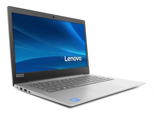 Lenovo Ideapad 120S-14IAP (81A500FTPB) - Raty 20 x 0% z odroczeniem o