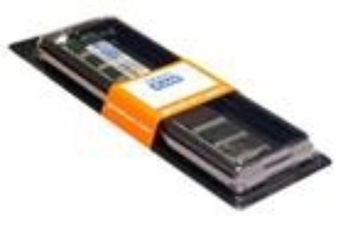 GoodRam DDR 1GB/400 CL3