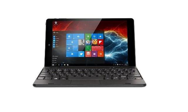 Goclever Insignia 890 Win - Tablet i Komputer Osobisty w Jednym!